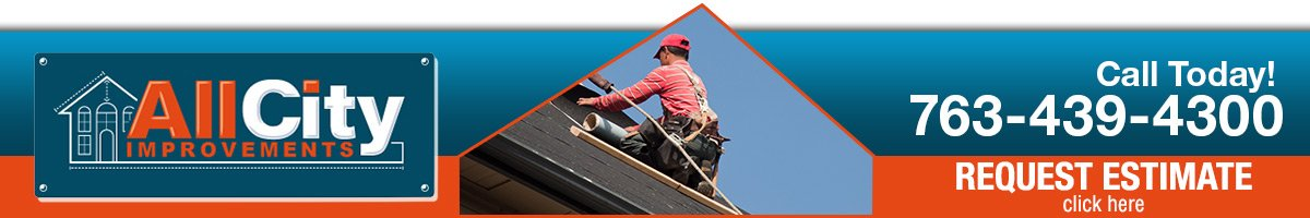 minneapolis roofing contractor
