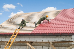 commercial roofing minneapolis mn