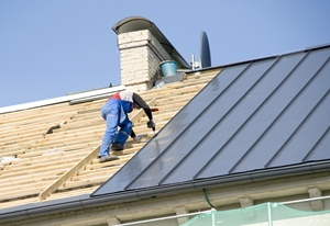 residential roofing minneapolis mn