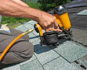 roofing contractor champlin mn