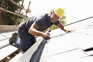 roofing contractor coon rapids mn