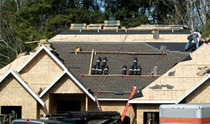 roofing contractor crystal mn