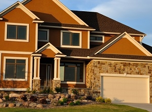 roofing contractor dayton mn