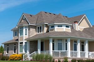 roofing contractor eden prairie mn