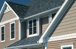 roofing contractor fridley mn