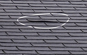 roofing contractor maplewood mn