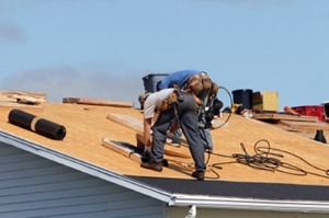roofing contractor new brighton mn