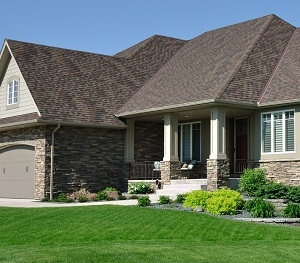 roofing contractor osseo mn