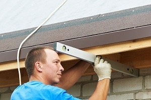 roofing contractor saint paul mn