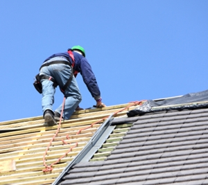 roofing contractor shakopee mn