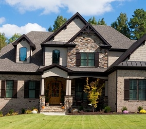 roofing contractor shoreview mn