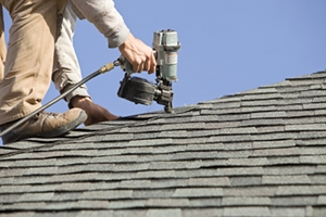 roofing contractor twin cities mn