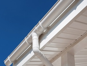 seamless gutters minneapolis mn