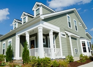 vinyl siding minneapolis mn