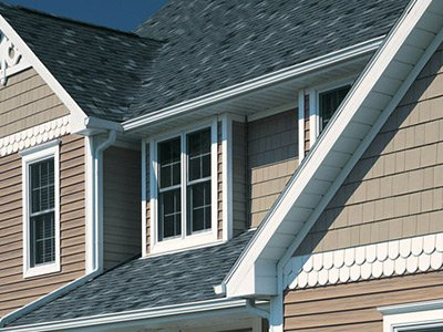 minneapolis roofing services